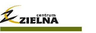 Centrum Zielna